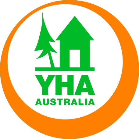 Sydney Central YHA accommodation sponsor
